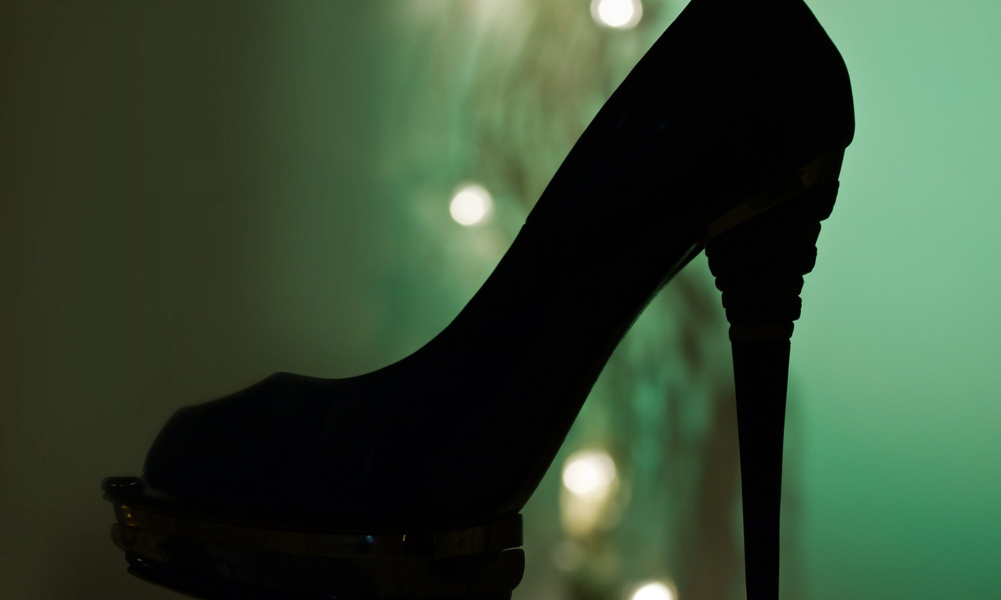 Stilettos-Shop